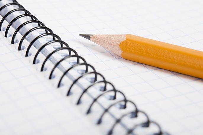 Write my design dissertation